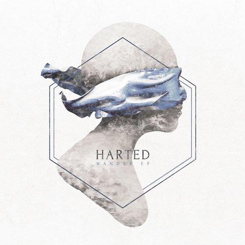 Wander - Harted