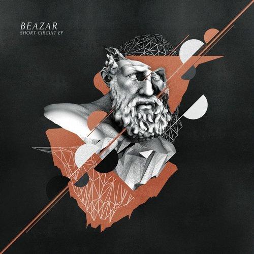 Short Circuit - Beazar