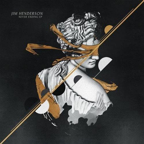 Never Ending - Jim Henderson