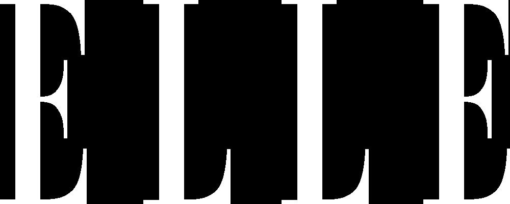 ELLE_Magazine_Logo-1.png