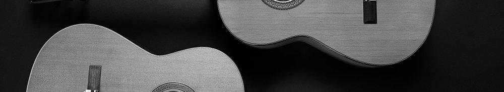 michel beauchamp guitare guitariste guitar guitarist francisco tarrega johann sebastian bach fernando sor heitor villa-lobos joaquin rodrigo manuel de falla enrique granados isaac albeniz luigi boccherini agustin lara federico moreno torroba garcia lorca george bizet jacques ibert
