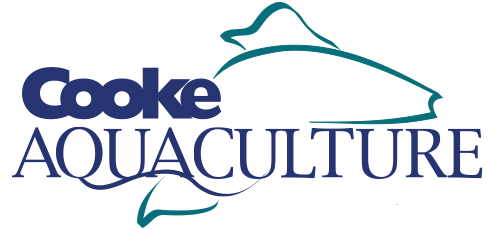 Cooke Aquaculture Inc.
