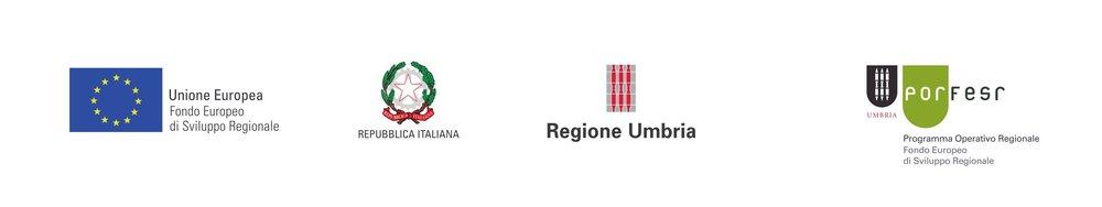 stringa FESR 2014-2020.jpg