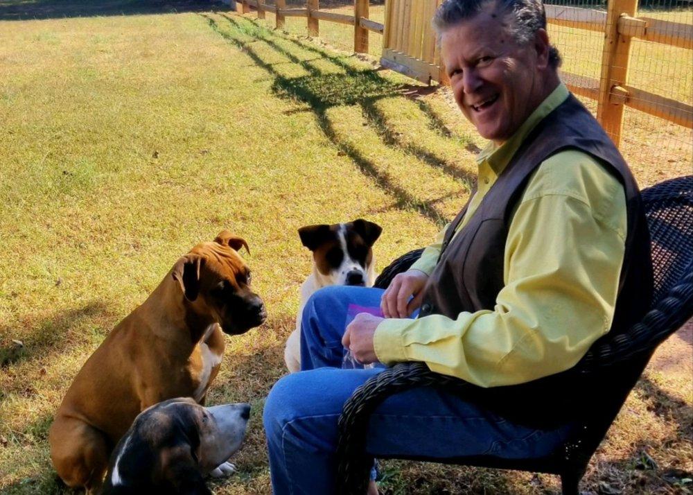 Brad Morris PetScreening - Edited.jpg