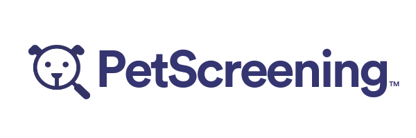 Image result for petscreening