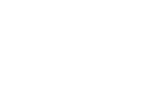 The Intuitive Interior