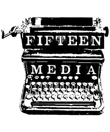 fifteen media public relations