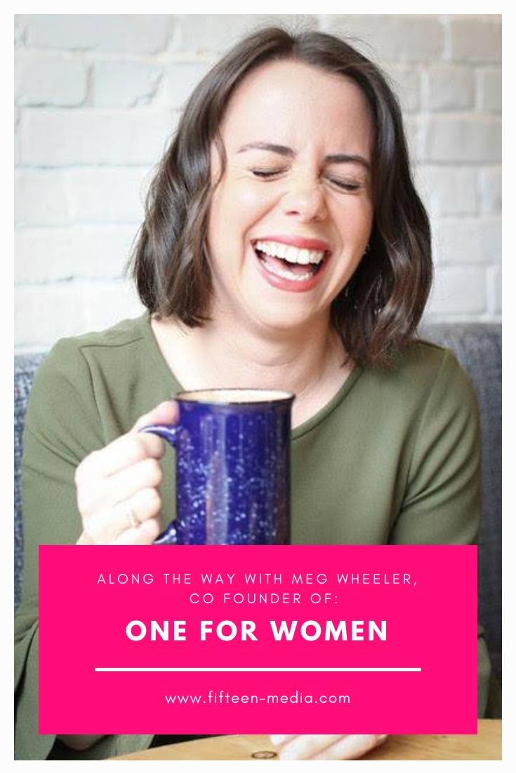 Meg-Wheeler-One-For-Women-.jpg