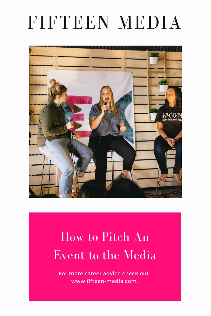 How-to-Pitch-An-Event-to-the-Media.jpg
