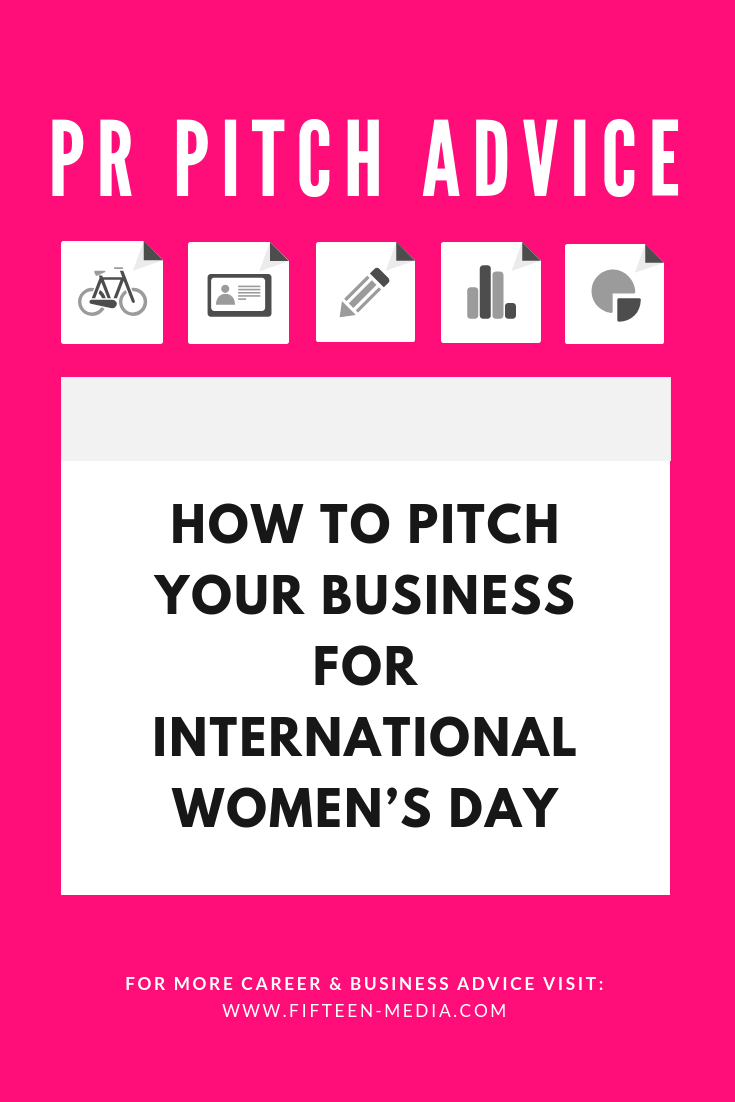 How-to-Pitch-Your-Business-for-International-Women's-Day.png