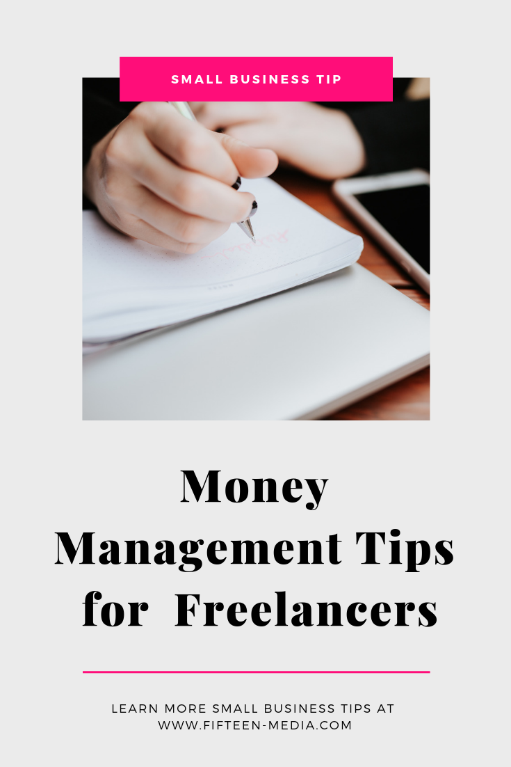 Money Management Musts Every Freelancer Should Know.png