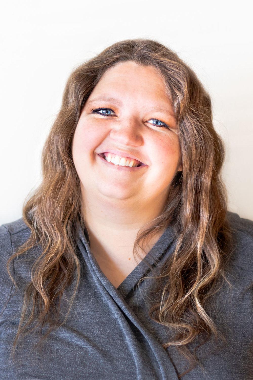 Neeka RogersM.S. / LPC - Counselor