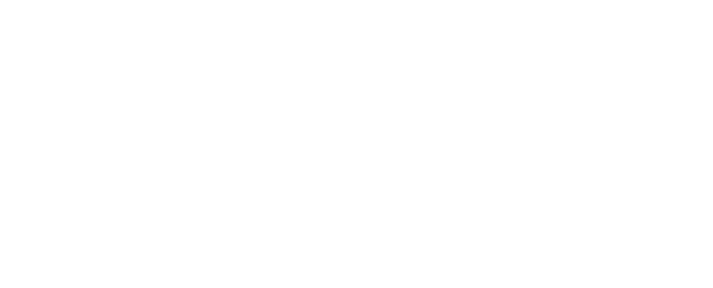 MENDES GROUP-logo-white5000.png