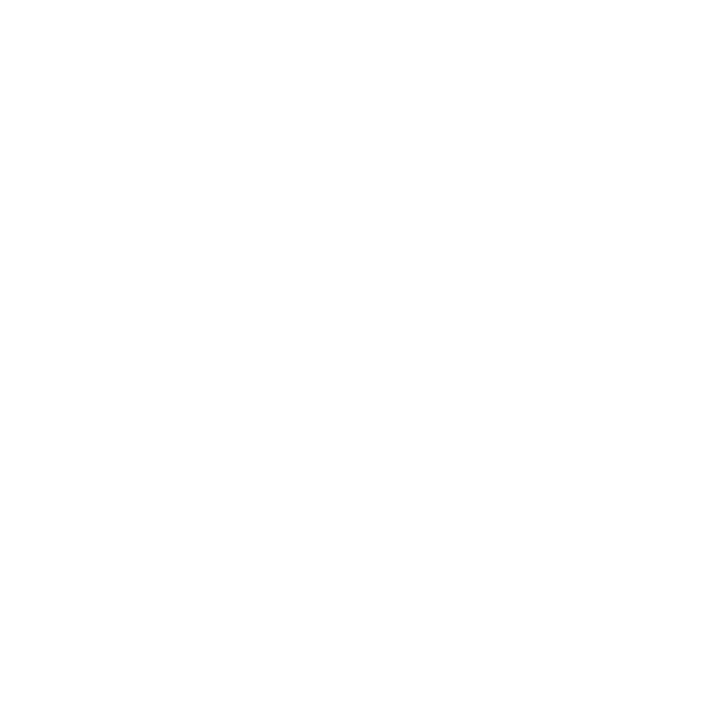 Corporate_AARP.png