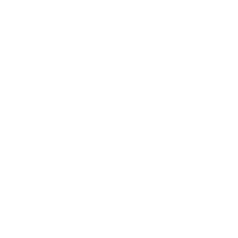 All Partner Logos_ALZ TEXAS.png
