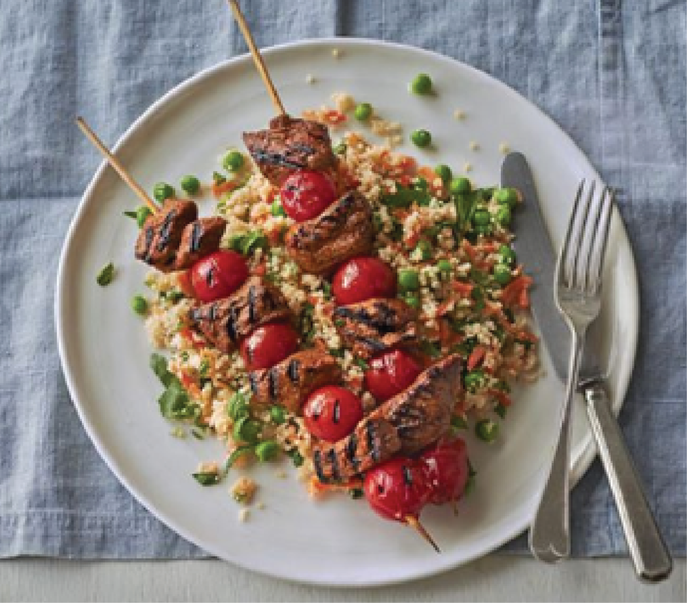Challenge Foods_Kebab.png
