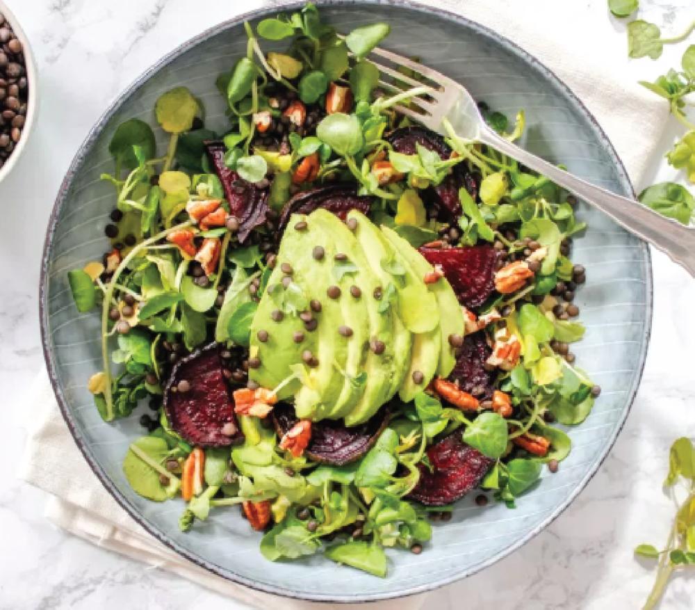 Challenge Foods_Salad.png