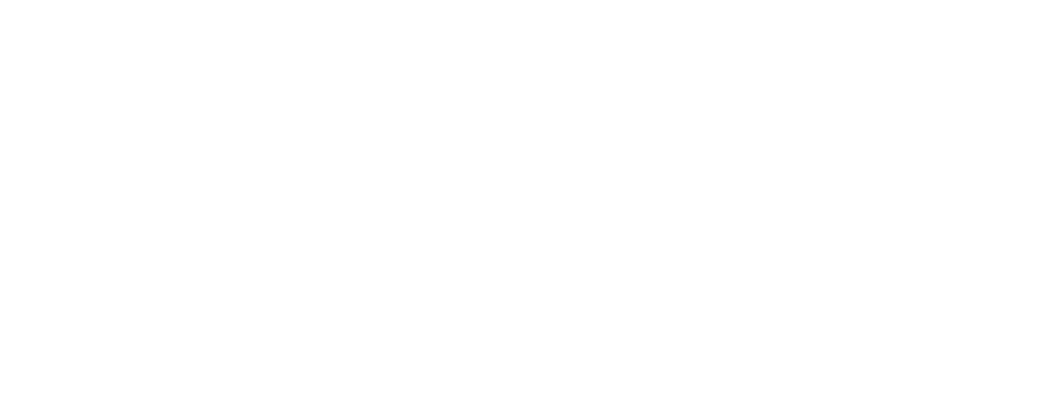 Be Brain Powerful