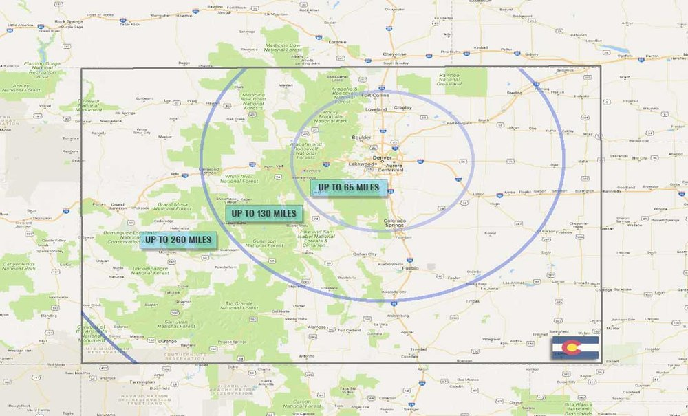 Map-Radius-Context.jpg