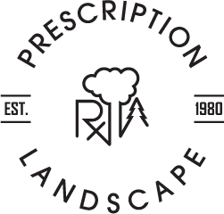 PRESCRIPTION LANDSCAPE INC