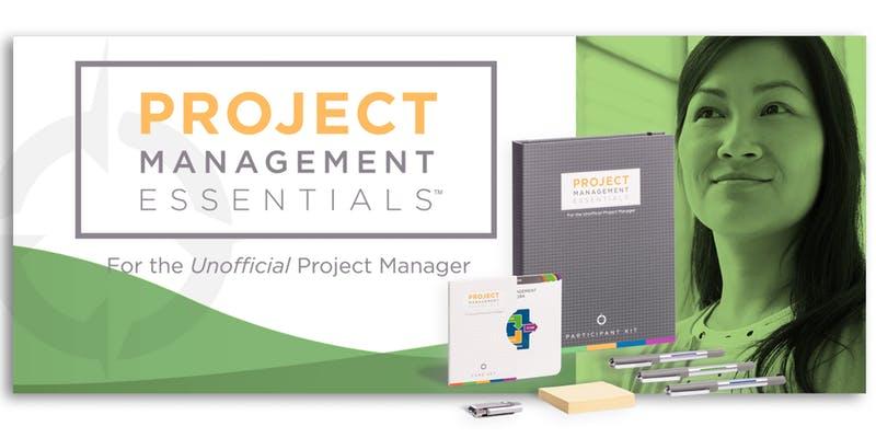 project management essentials.jpg