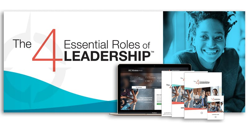 4 essential roles.jpg