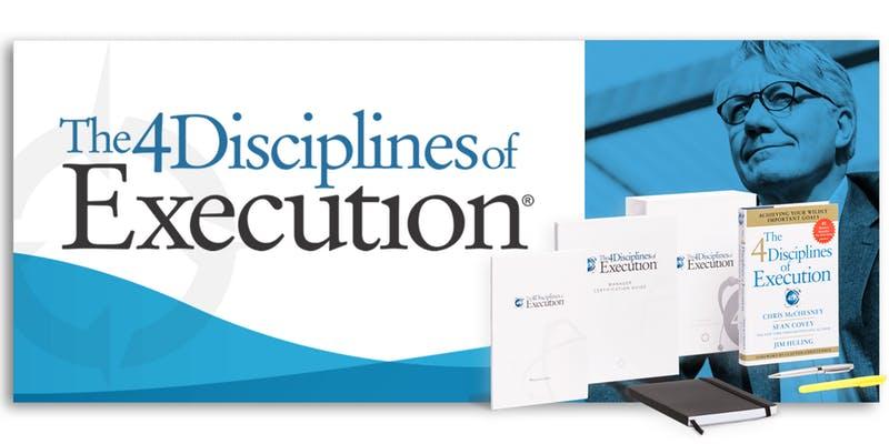 4 disciplines.jpg