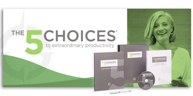 5 choices.jpg