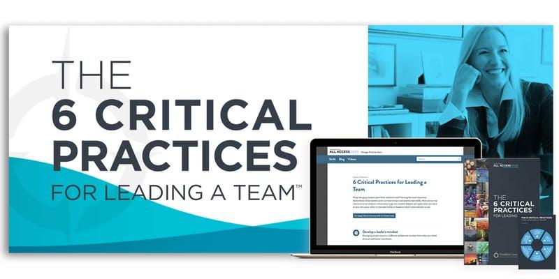 6 critical practices.jpg