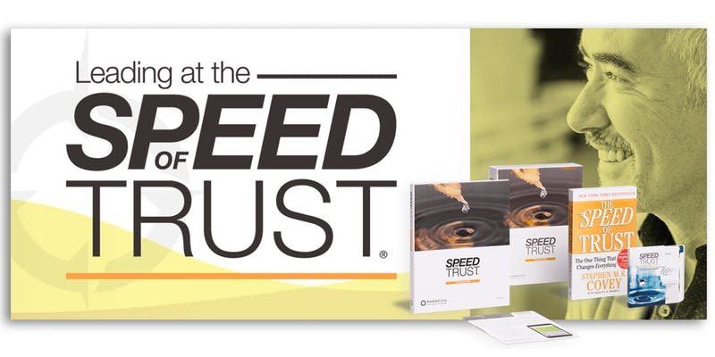leading at the speed of trust.jpg