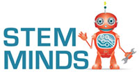 stem-logo-blue-FINAL.jpg
