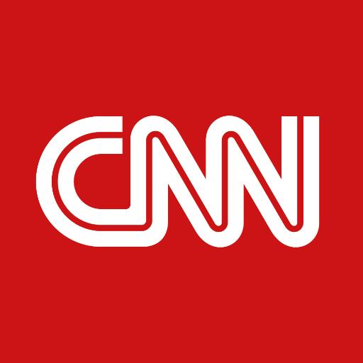 CNN_logo.png
