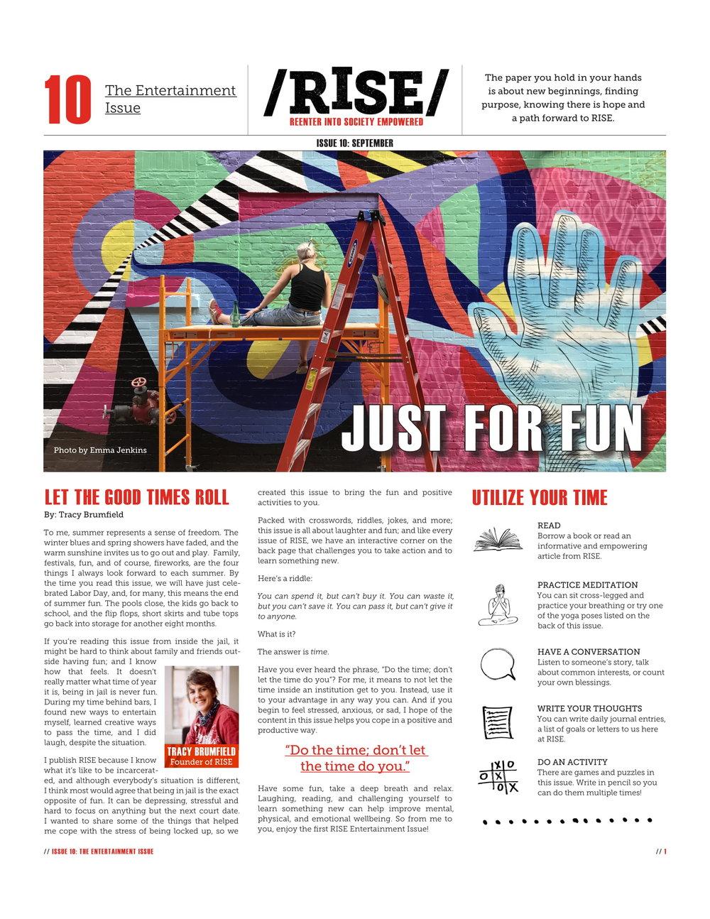Issue 10-1.jpg