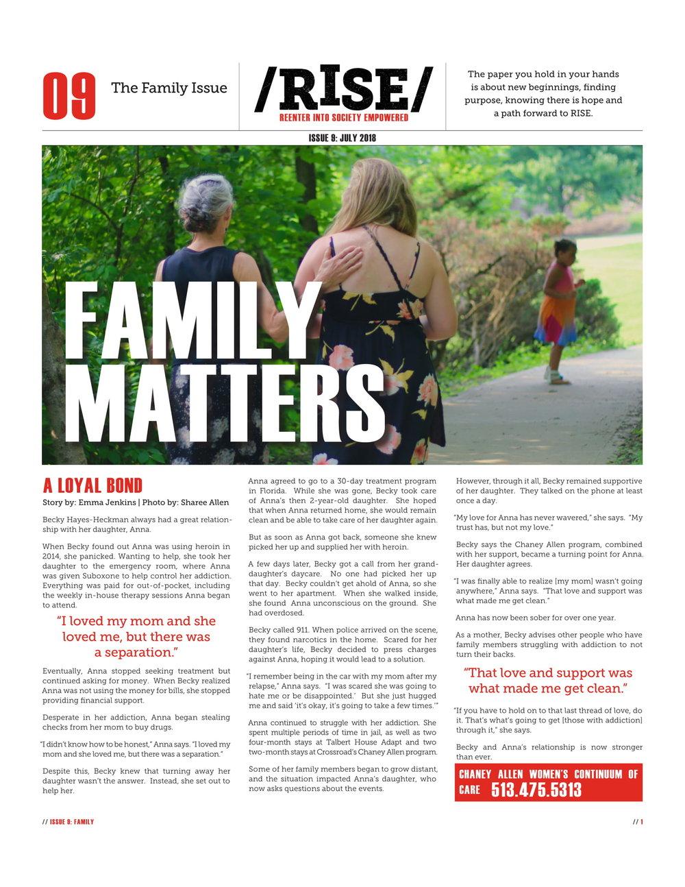 Issue 9-1.jpg