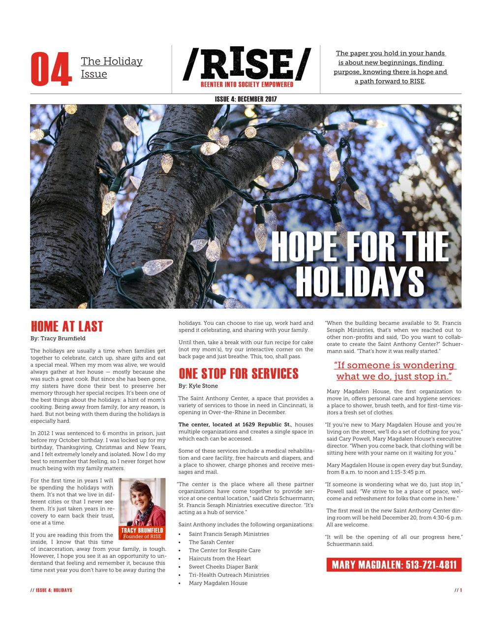 Issue 4-1.jpg