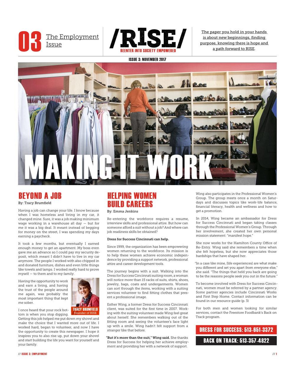 Issue 3-1.jpg