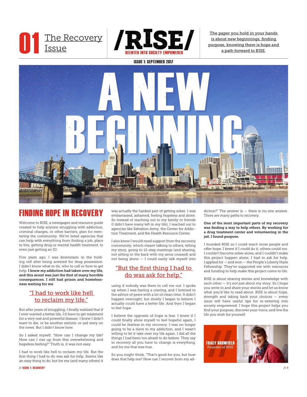 Issue 1-1.jpg