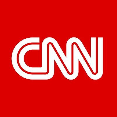 CNN logo.jpeg