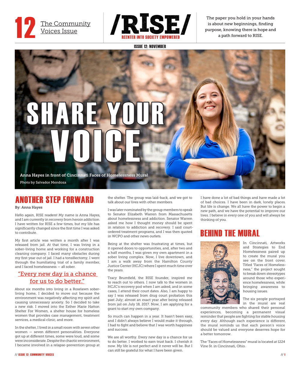 Issue 12-1.jpg