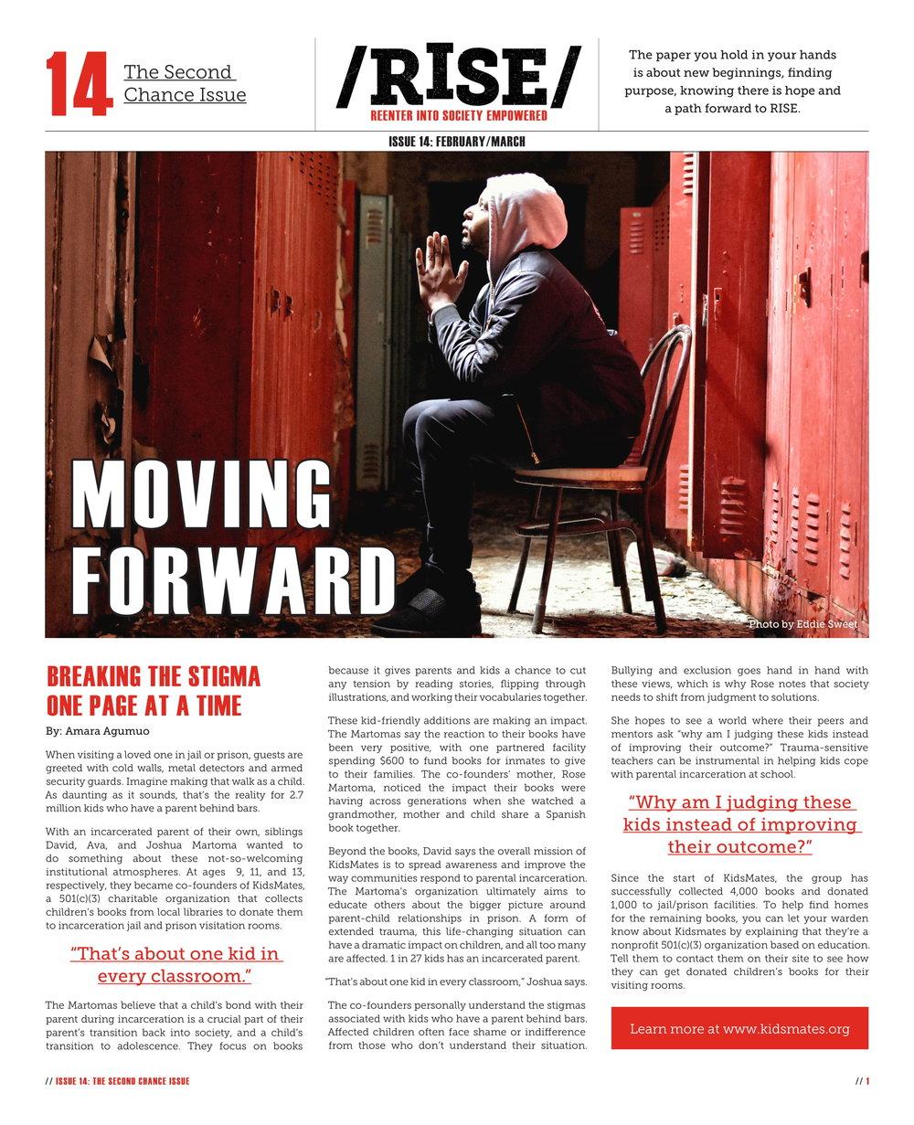 Issue14-1.jpg