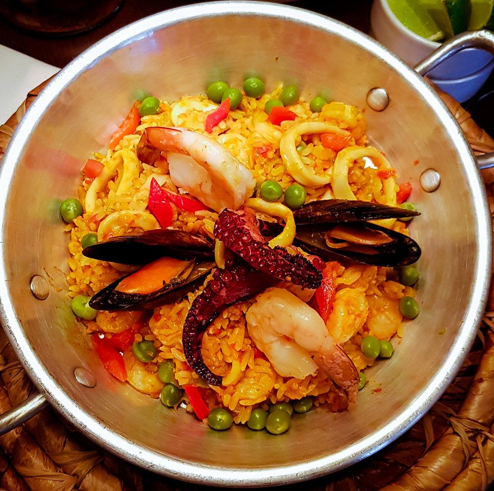 paella-marinera.jpg