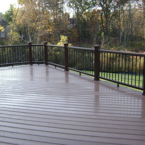 Ackroyd deck (12)-square.jpg
