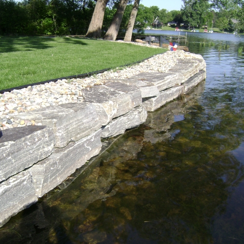 Granite Sea Wall-square.jpg