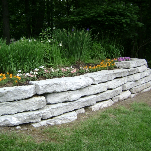 Michigan Limestone (2)-square.jpg