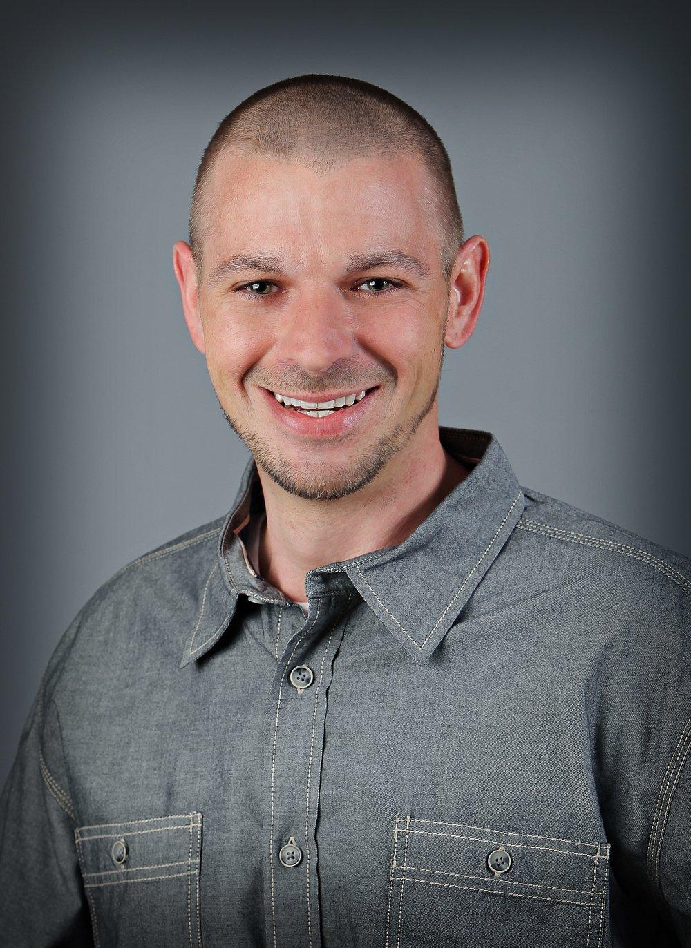 Chris O_Dell-min.jpg