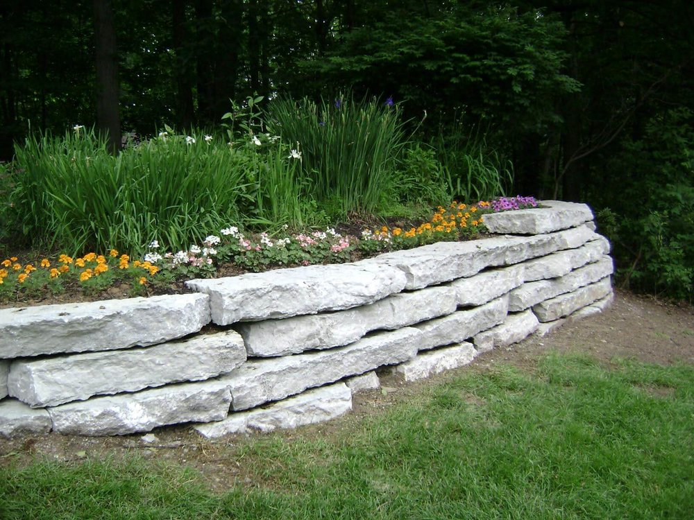 Michigan Limestone (2).jpg