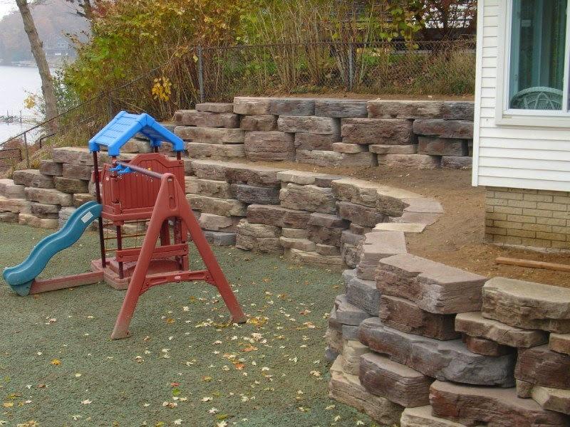 rosetta wall guillery.jpg