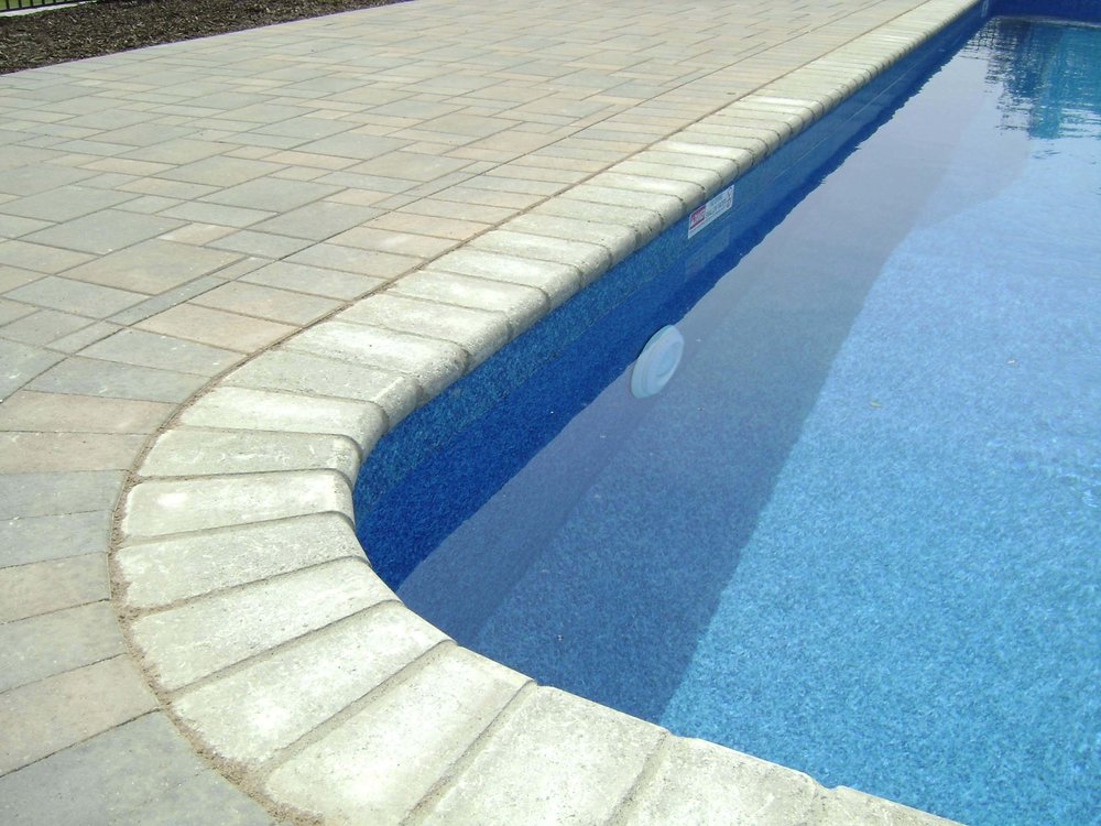 Brussels Bullnose Trim with EuroPaver.jpg