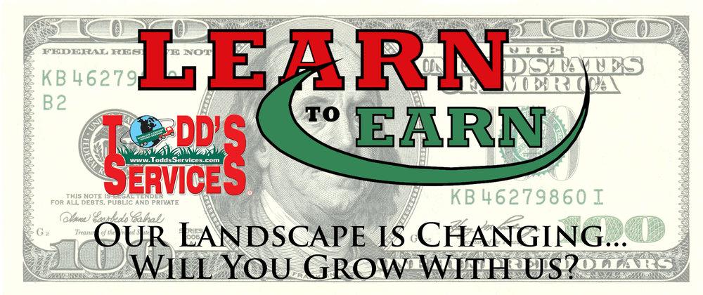 Careers Learn to Earn Photo (1).jpg