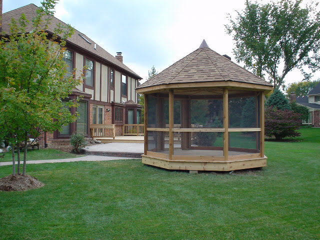 Deck and Gazebo.jpg
